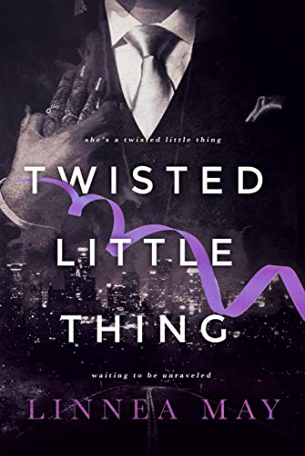 Twisted Little Thing
