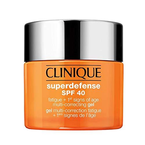 Clinique Superdefense SPF Feuchtigkeitsgel, 50 ml