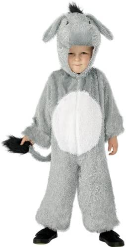 Donkey Ranking Popular products TOP14 Kids Costume