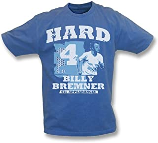 Best billy ball t shirt Reviews