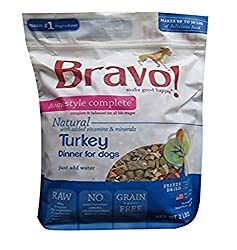 50 BEST DOG FOOD BRANDS Listed from A to Z * Reviewed ...