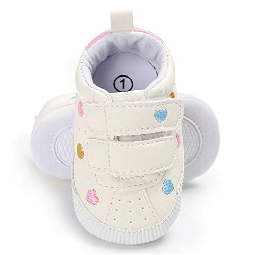 Baby's First Walking Shoes Buy