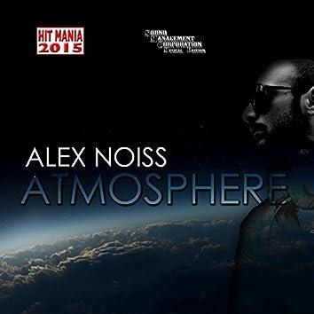 Atmosphere (Hit Mania 2015)