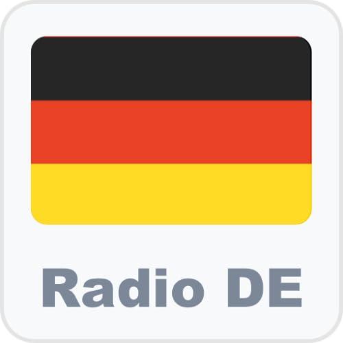 Radio Germany - All Radio Stations, Tunein now