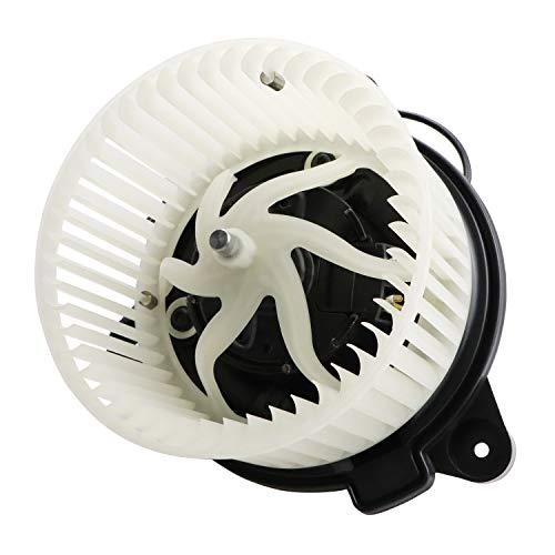 03 durango blower motor resistor - 9