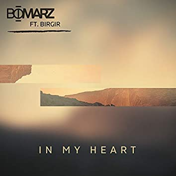 In My Heart (with Birgir)