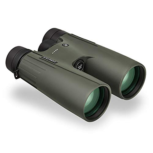 Vortex Optics Viper HD Roof Prism Binoculars 10x50