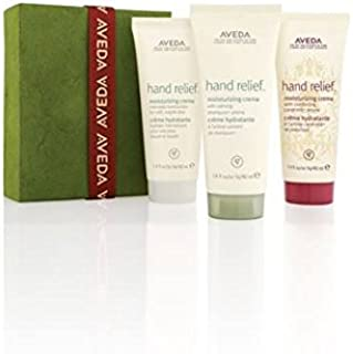 Aveda A Gift of Renewal for Your Journey Gift Set