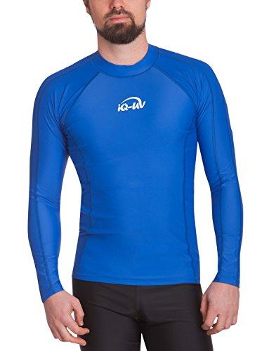 iQ-UV Herren UV-Shirt IQ 300 Watersport...