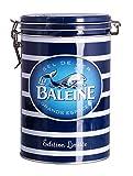 La Baleine Sel de Mer Meersalz grob 1 kg