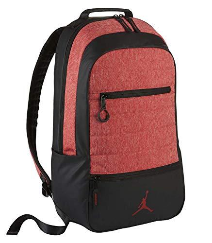 Jordan Unisex Nike Airborne Backpack