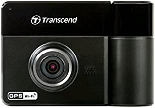 transcend 32gb drivepro 200