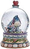 Disney Traditions, Bola de cristal de ígor Winnie Pooh, Enesco
