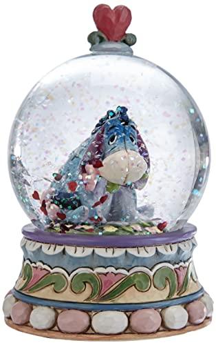 Enesco 4015351 Figur Disney Tradition, Gloom To Bloom, 7 x 7 x 10,8 cm (Haushalt...