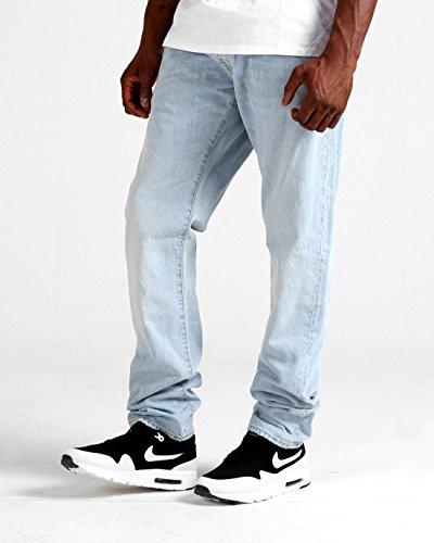 Carhartt - Pantalón - para hombre