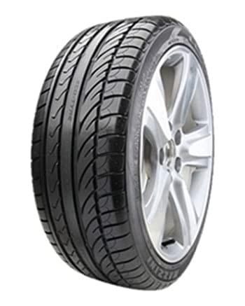 225/55R17 101W Mazzini ECO605 Plus Reifen Sommer PKW