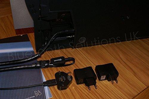 Bluetooth Audio Music Receiver für Bang & Olufsen Beosound 9000