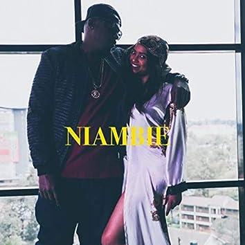 Niambie (feat. Kelmah Shiko)
