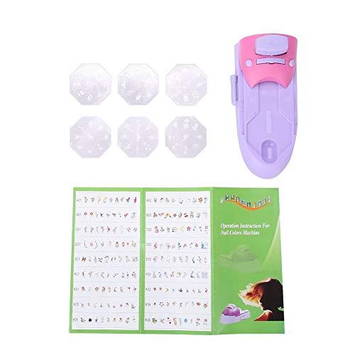 Stampante per unghie - Stampante per unghie Stampante professionale per unghie Stampante per unghie Stampante per unghie Stampante per unghie Stampante per unghie Stampante per unghie Stampante per co