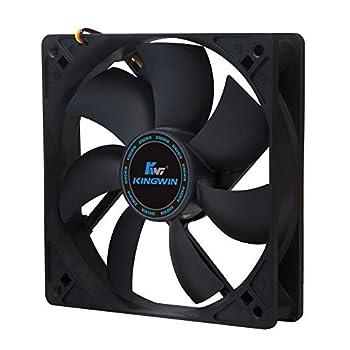 computer case fans 120mm