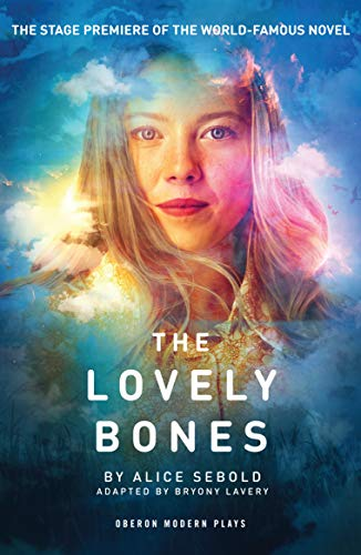 The Lovely Bones (Oberon Modern Plays) (English Edition)