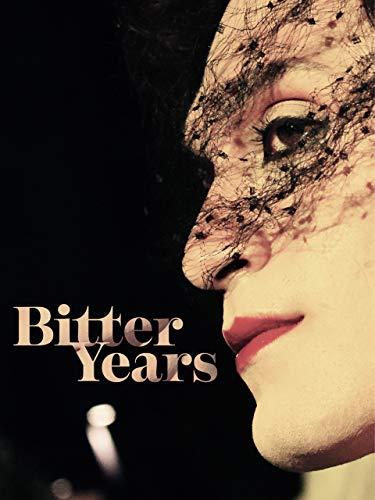 Bitter Years