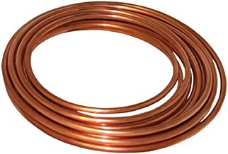 Best copper propane line Reviews