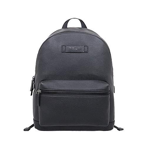 """-Interior: One Zip Pocket, Laptop Sleeve -Exterior: Front Zip Pocket, Gunmetal Hardware -Adjustable Strap: 5""""-15"""" -Top Handle: 2.5"""" 11"""" X 16"""" X 5"""""""