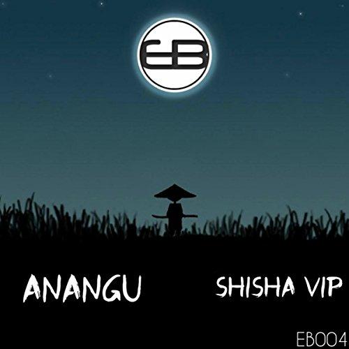 Shisha (VIP Mix)