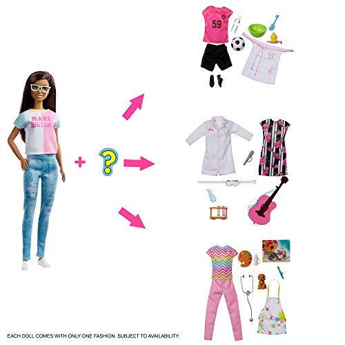 stacie doll clothes - 9