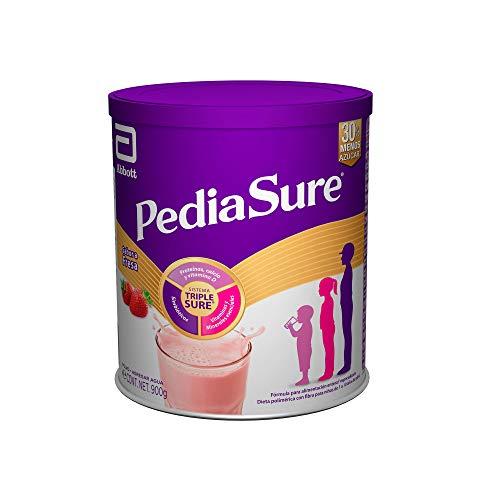 Pediasure Para Niños marca Pediasure