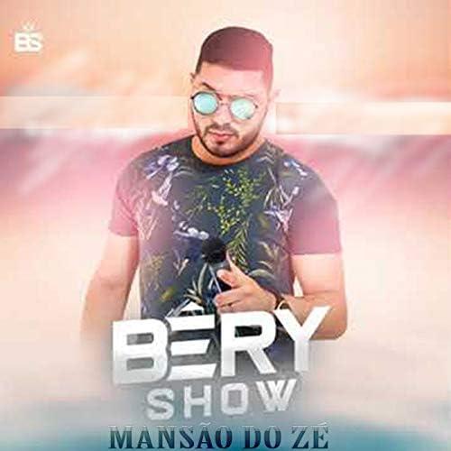 Béry Show