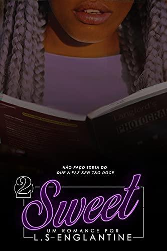 SWEET: Livro 2
