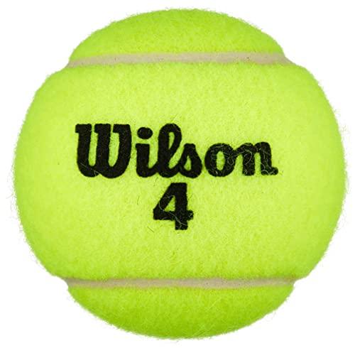 Wilson -   Tennisbälle, Ultra