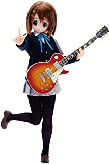 ピュアニーモキャラクターシリーズ №018けいおん! 平沢 唯 Amazon.co.jp限定版