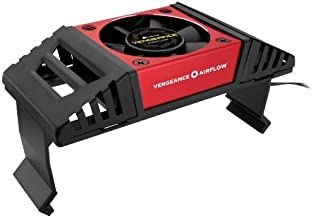 $33 » Corsair Vengeance Airflow Memory Cooling Fan CMYAF