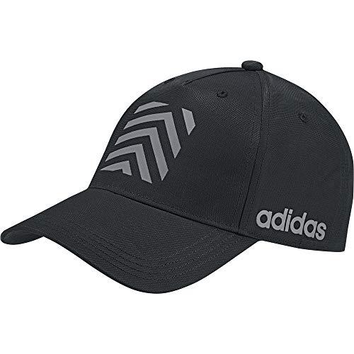 Adidas C40 Gr Cap - Black/grefou, Größe:OSFM