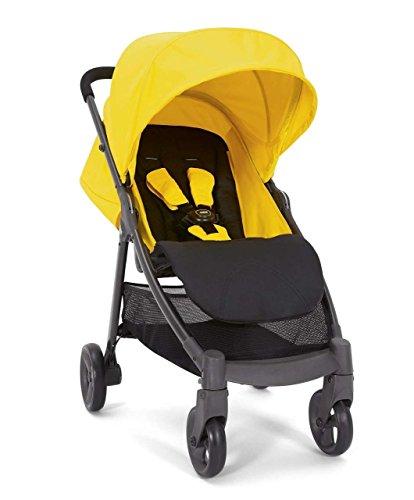 Best Deals! Mamas & Papas Armadillo Stroller (Lemon Drop)