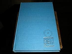 Jewish Prince in Moslem Spain: Selected Poems of Samuel Ibn Nagrela (Judaic Studies Series)