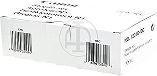 1007B001AA Genuine Canon N1 Staples, Box of 3, 15000 Staples