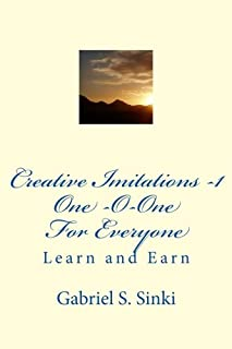 One-O-one For Everyone: Learn and Earn - Entrepreuneurs: 1