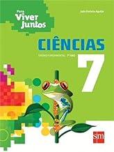 Para Viver Juntos. Ciências 7