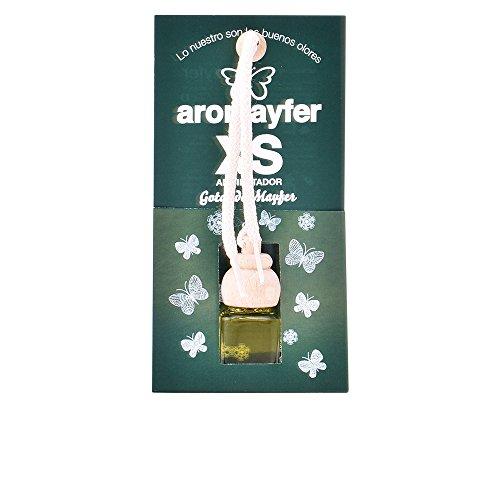 Mayfer Aromayfer Ambientador - 100 gr