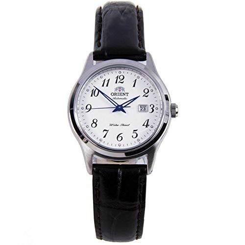 Orient Montres Bracelet FNR1Q00BW0