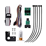 Creality 3D BLTouch V1 Auto Bed Leveling Sensor Kit Accessories for Creality 3D Ender 3/ Ender 3 Pro/Ender 5/CR -10/CR-10S4/S5/CR20/20Pro