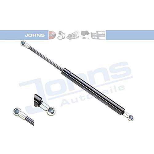 Johns 131095–92Muelle neumático, maletero/compartimento de