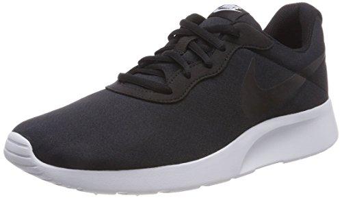 Nike Herren Sneaker Low Tanjun