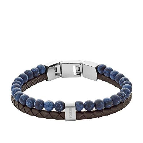Fossil Homme Bracelet JF02830040