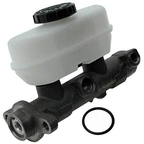 Raybestos MC39634 PG Plus Professional Grade Brake Master Cylinder Assembly
