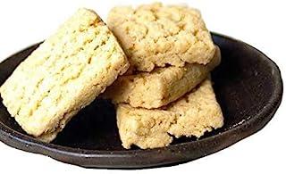 【十二堂】豆乳おからクッキー プレーン(8枚入) バター マーガリン 卵 不使用 / 保存料 香料 無添加